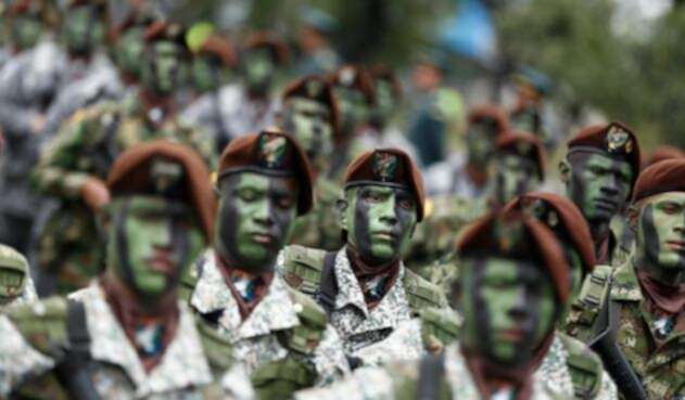 Militares-Colprensa-Juan-Páez.jpg