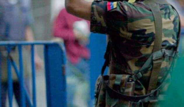 Militares-Venezuela-AFP.jpg