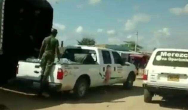 Militares-gobernación-la-guajira-tomada-de-video.jpg