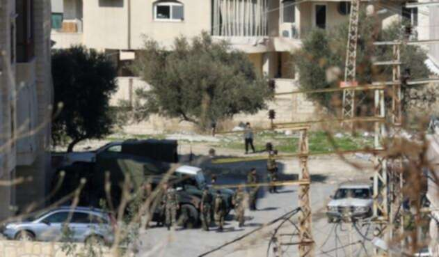 Militares-libano-AFP.jpg