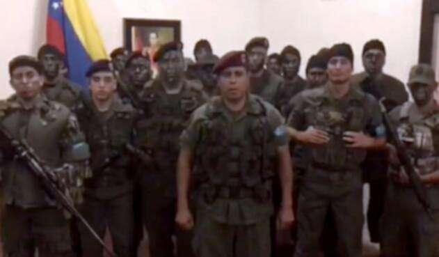 Militares-venezolanos-AFP-LA-FM.jpg