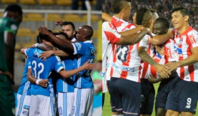Millonarios-Junior-Colprensa.jpg