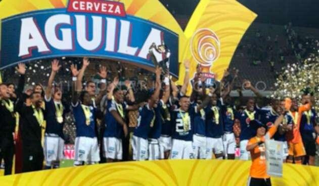 Millonarios-LA-FM-@MillosFCoficial.jpg