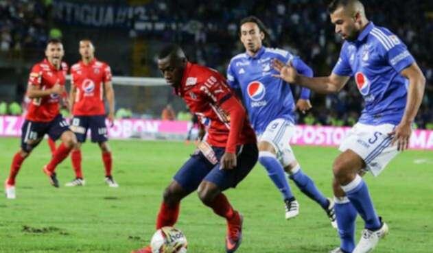 Millonarios-Medellín-Colprensa-Diego-Pineda.jpg