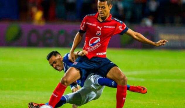 Millonarios-Medellin-Colprensa.jpg