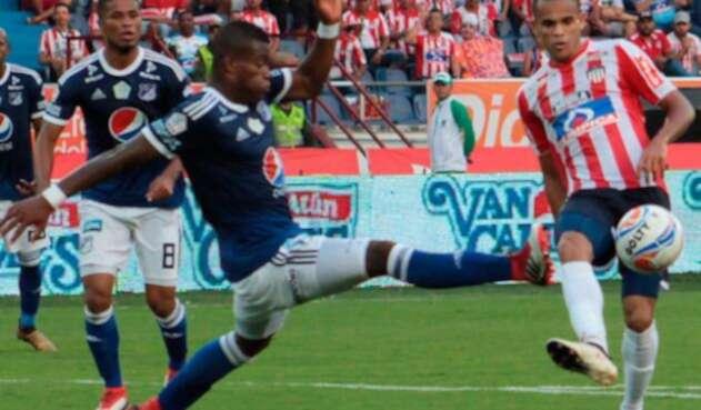 Millonarios-ante-Junior-de-Barranquilla-LA-FM.jpg