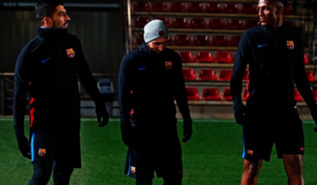 Mina-Messi-Suarez.png