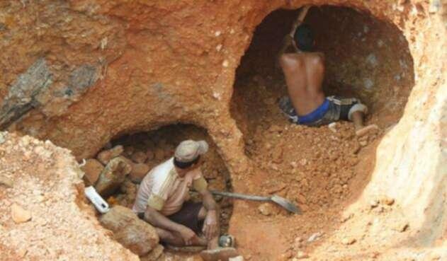 Minería-colprensa.jpg
