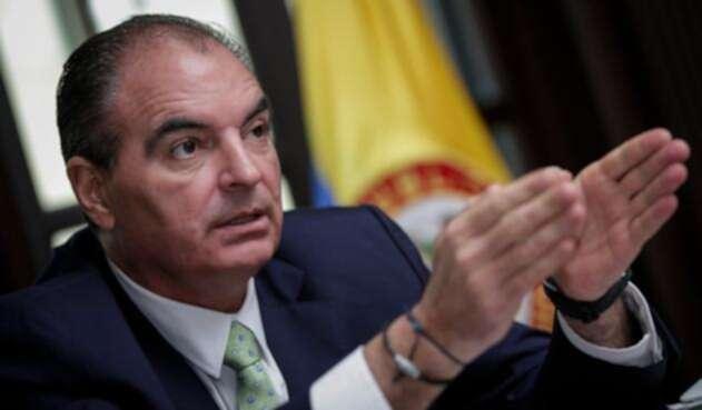 Ministro-Aurelio-Iragorri-Colprensa-Mauricio-Alvarado.jpg