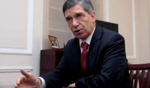 Ministro-Rafel-Pardo-Colprensa-Diego-Pineda.jpg