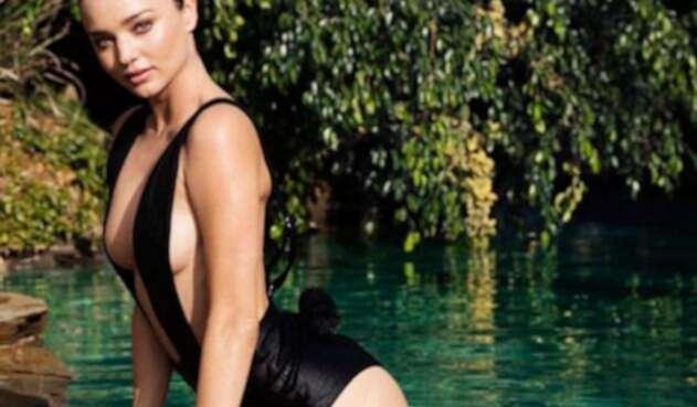 Miranda-Kerr-@mirandakerr.jpg