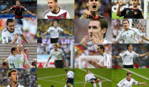 MiroslavKloseAFP1.jpg