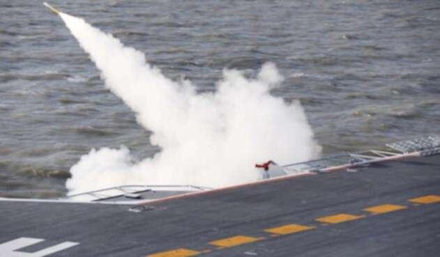Misil-AFP-1.jpg