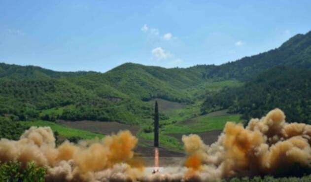 Misil-Corea-LA-FM-AFP-1.jpg