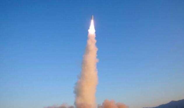 Misil-Corea-LA-FM-AFP-768x500-1.jpg