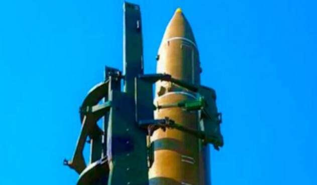 Misil-Video-difundido-Corea-del-Norte.jpg