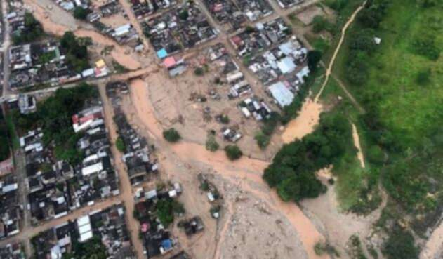 Mocoa-Presidencia-LAFM-e1491402350856.jpg