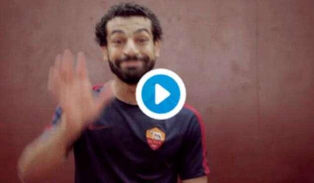 Mohamed-Salah1.jpg