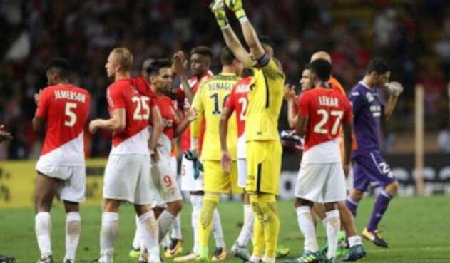 Monaco-AFP.jpg
