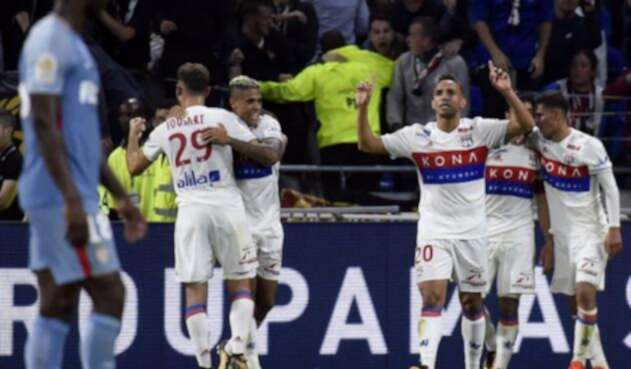 MonacoMontpellierLigueAFP1.jpg