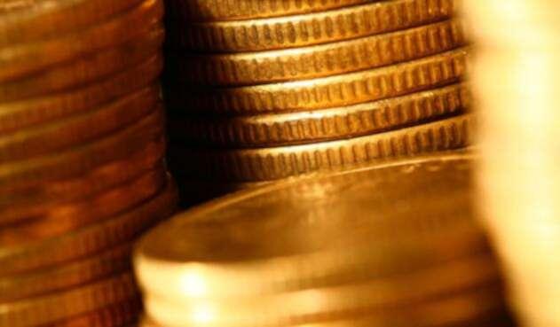 MonedasRefINGIMAGE.jpg