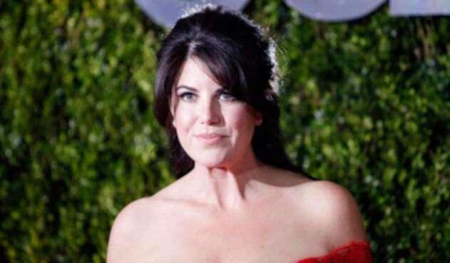 Monica-Lewinsky-exbecaria-de-la-Casa-Blanc-AFP.jpg