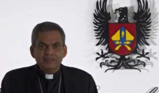 MonseñorElkinFernandoÁlvarezSecretarioGeneralConferenciaEpiscopal.jpg