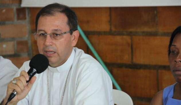 MonseñorJuanCarlosBarretoobispodeQuibdóSUMLAFM1.jpg