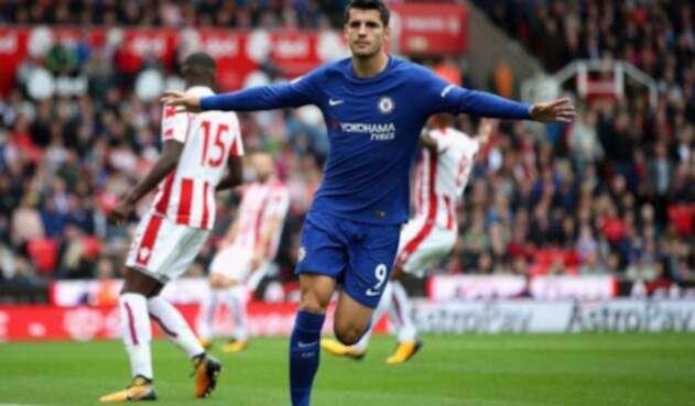 Morata-@ChelseaFC.jpg