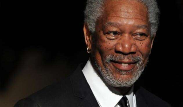 Morgan-Freeman-AFP.jpg