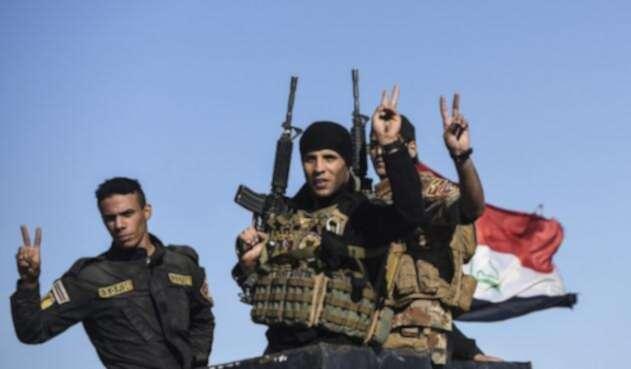 Mosul-AFP-LAFm.jpg