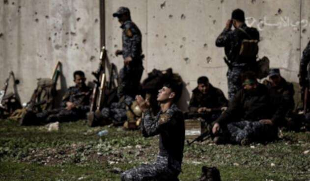 Mosul-LA-FM-AFP.jpg