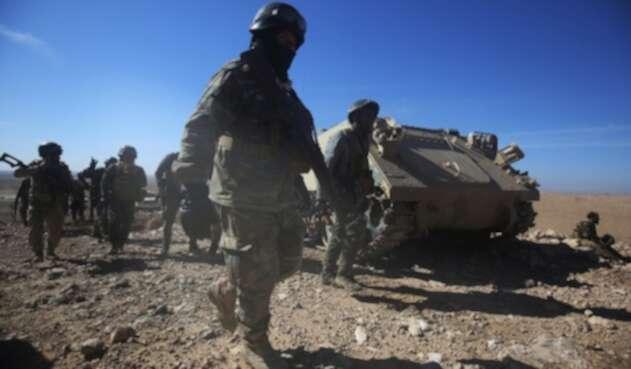 Mosul-LAFM-AFP.jpg