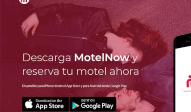 MotelNow.jpg