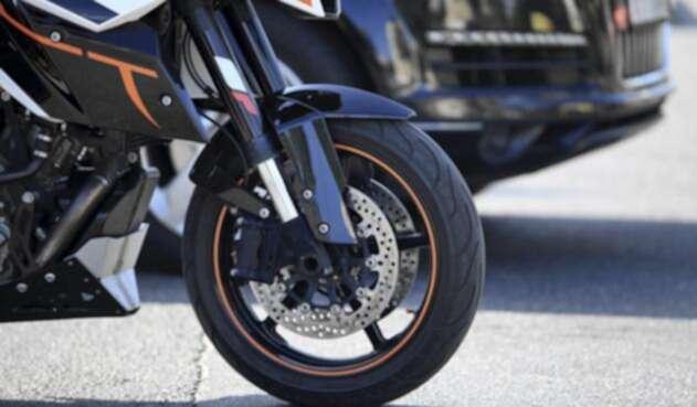 Moto-Ingimage.jpg
