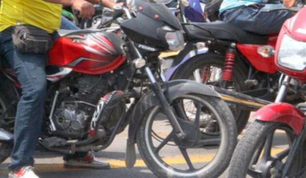 MotoTaxi-Colprensa.jpg