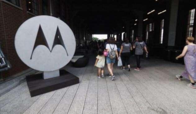 Motorola-LA-FM-AFP.jpg