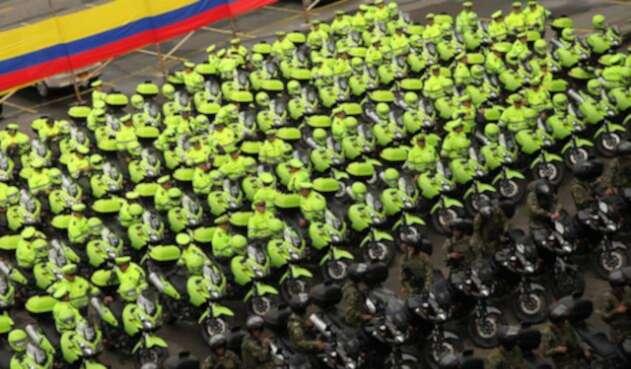 Motos-eléctricas-Policía-Colprensa.jpg