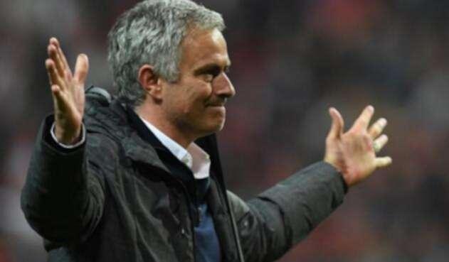 Mourinho-AFP.jpg