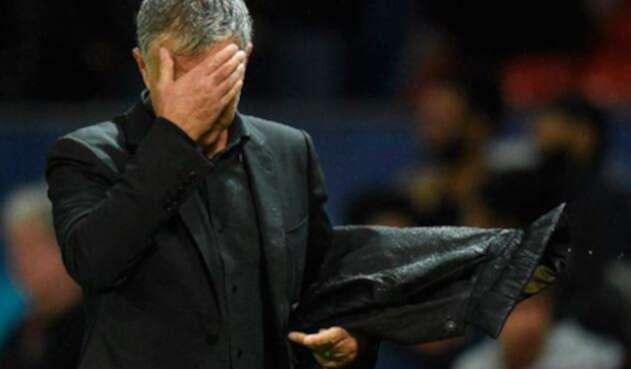 Mourinho-AFP1.jpg