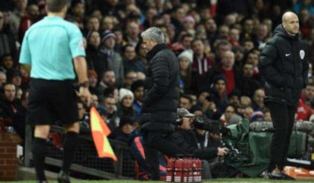 Mourinho-LAFm-AFP.jpg