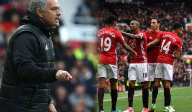 MourinhoUnitedChelseaOFICIAL1.jpg