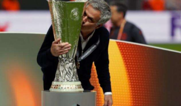 MourinhoUnitedEuroAFP1.jpg