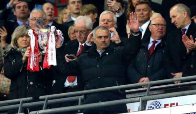 MourinhoUnitedOFICIAL1.jpg