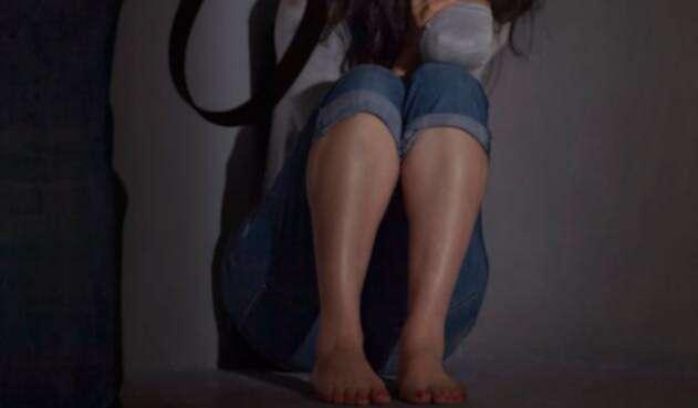 Mujer-violencia-Ingimage.jpg