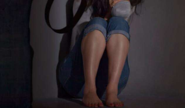 Mujer-violencia-Ingimage1.jpg