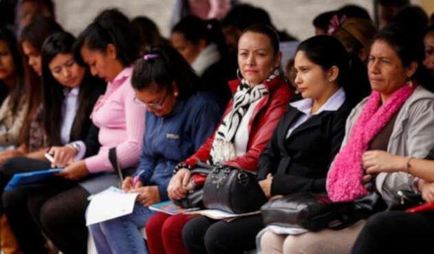 Mujeres-Colprensa-Mauricio-Alvarado.jpg