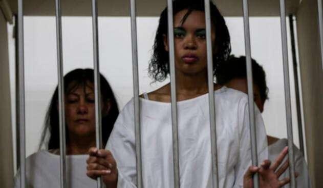 Mujeres-en-la-Cácel-El-Buen-Pastor-Colprensa-Referencia-Mauricio-Alvarado.jpg