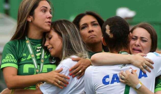 MujeresChapecoenseRefAFP.jpg