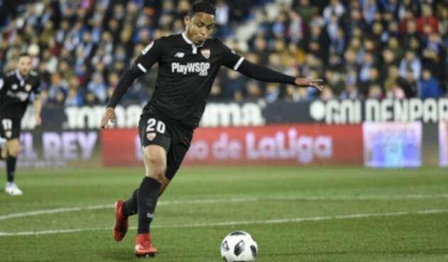 Murial-LA-FM-@SevillaFC.jpg